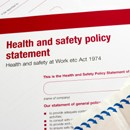 E.-Health_and_Safety_Policy