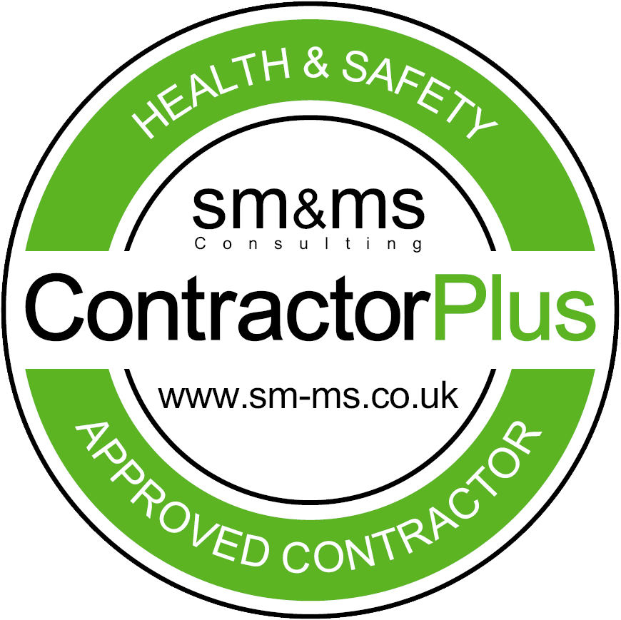 ContractorPlus Logo   July2014   PNG VERSION