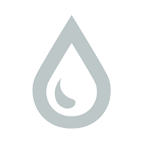 Water news icon